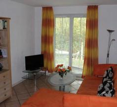 Apartment Gollwitzer Park - Insel Poel-1 1