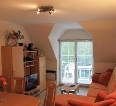Apartment Gollwitzer Park - Insel Poel-10 1