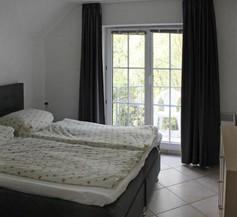 Apartment Gollwitzer Park - Insel Poel-3 1