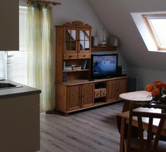 Apartment Gollwitzer Park - Insel Poel-4 1