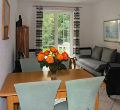 Apartment Gollwitzer Park - Insel Poel-9 1