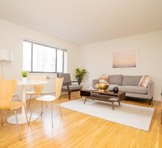 Yorkville East Side Apartments 30 Day Rentals 2