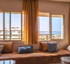 Mosquee & Sea View Casablanca 1