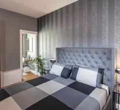 KeRo Luxury Apartment 1