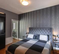 KeRo Luxury Apartment 2