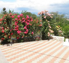 Villa Roze 2