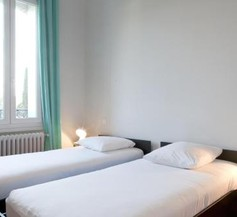 Off Appartement 2
