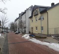 Haus Hinzberg 2