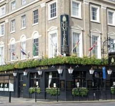 Innkeeper's Lodge London, Greenwich 2