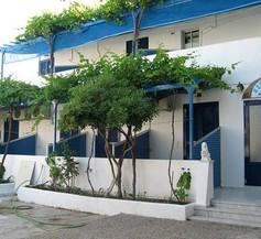 Esperides Hotel 2