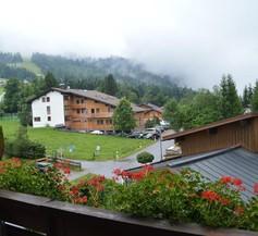 Panoramahotel Oberjoch 2