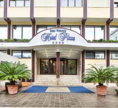 Best Western Hotel Plaza 2