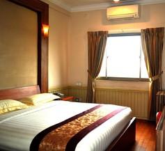 Hotel 63 2