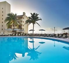 Emporio Cancun 2