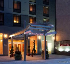DoubleTree by Hilton New York City - Chelsea 2