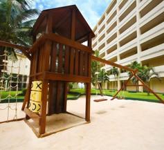 Emporio Cancun 1