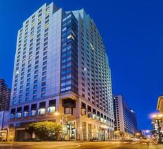 Hotel Nikko San Francisco 2