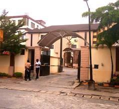 Parkview Astoria Hotel 2