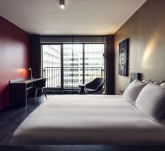 Inntel Hotels Art Eindhoven 2