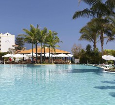 Suite Hotel Eden Mar 1