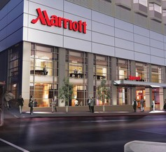 Jw Marriott San Francisco Union Square 2