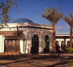 Park Hyatt Dubai 2