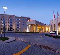 Hilton Garden Inn Mardin 1