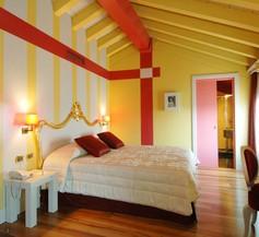 Hotel Ca' Zusto Venezia 1