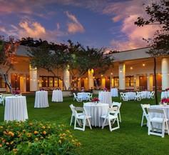 The Westin Hapuna Beach Resort 2