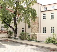 MH Apartments Central Prague 2