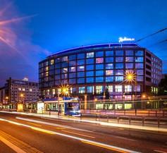 Radisson Blu Hotel Rostock 1