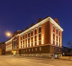 Kreutzwald Hotel Tallinn 1