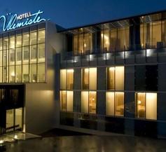 Hotel Ulemiste 2