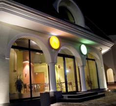 Braavo Spa Hotel 1