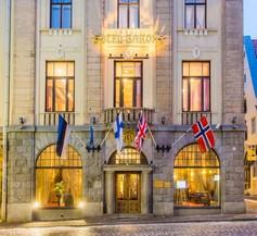 Hestia Hotel Barons 1