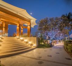 Hilton Hua Hin Resort & Spa 1