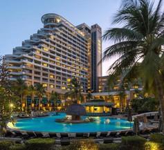 Hilton Hua Hin Resort & Spa 2