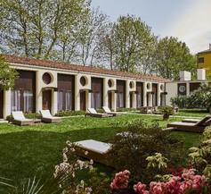Hotel Indigo Venice - Sant'Elena 2