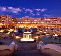 Kempinski Hotel Soma Bay 1