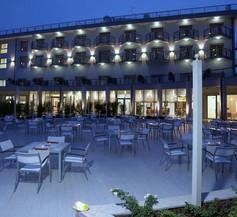 Plaza Hotel Catania 1