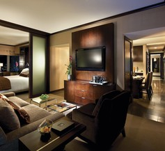 Vdara Hotel & Spa at ARIA Las Vegas 2