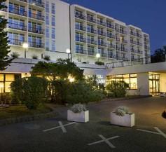Aminess Magal Hotel 1