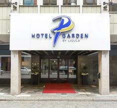 Hotel Garden 1