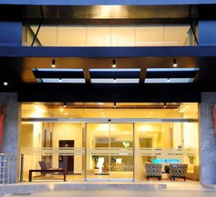 Best Western Plus Panama Zen Hotel 1