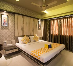 Capital O 661 Hotel Regal Inn 2
