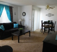 Whispering Meadows Apartments 1