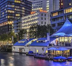 H2OTEL Rotterdam 1