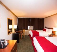 Sands Inn & Suites 2
