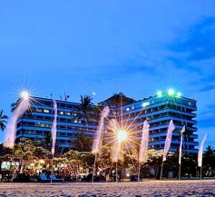 Inna Grand Bali Beach 1