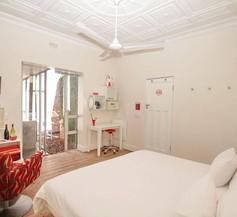 motel Mi Pi CHi 1